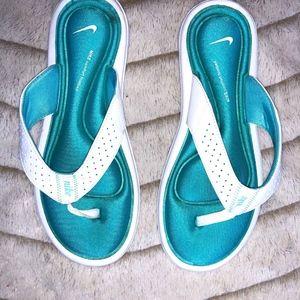 Nike Women's Comfort Thong